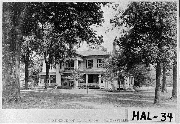 William_Alfred_Crow_family_home_in_Gainesville__Hall_Co.__GA