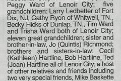 Obituary___Mary_Belle_Hartline_O_Neal